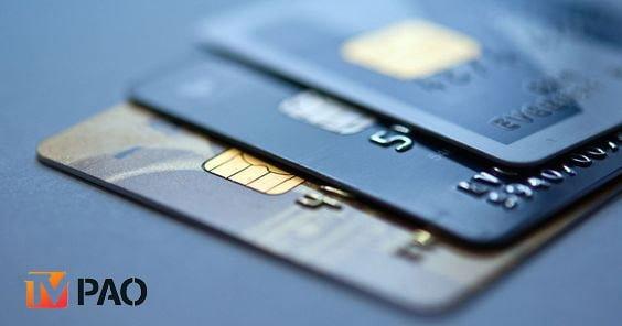 visacard failure